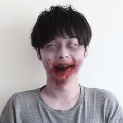 kazuma hitomi