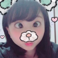 yuto_626