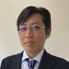 Shunichi Teraoka