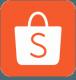 Shopee Studios