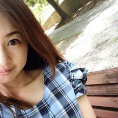 nanako_eki