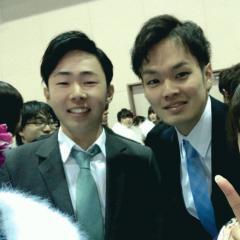 yuki_s21