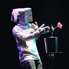 ROBOT_NOZOMI