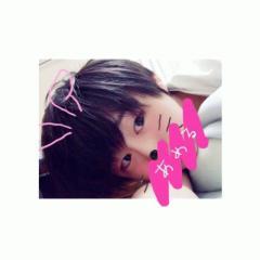 yo_u_mu_46