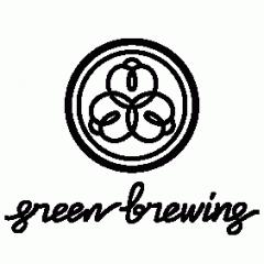 greenbrewing