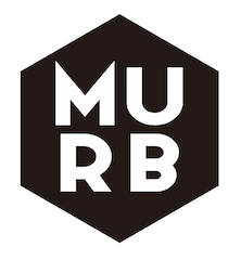 MURB awesome nutrition