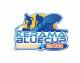 第2回 Kerama Blue Cup in ZAMAMI