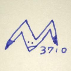 minato3710sound