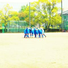 yuta_soccer0914