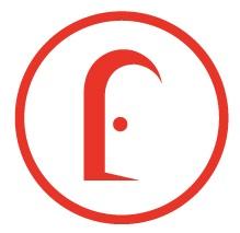 【民泊&レンタルスペース】運用代行サービス業界No.1! 株式会社ファミリアリンク
