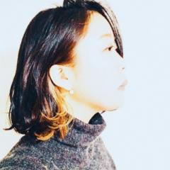 タニグチユキ