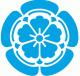 株式会社ジオコード