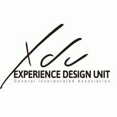 一般社団法人エクスペリエンスデザインユニット(XDUnit)