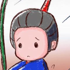 yuru36