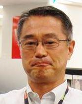Kenji Tsuru