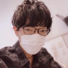 Miyabi_HimRock