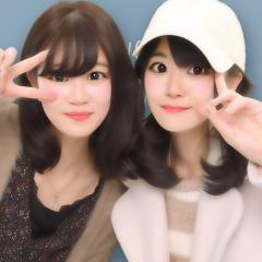 Karin_to18