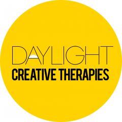 Daylight Creative Therapies