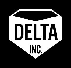 株式会社DELTA