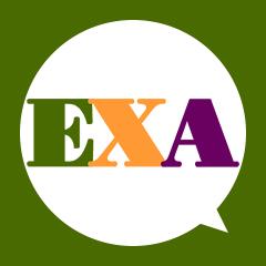 EXA-photo