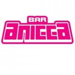 DJ BAR anicca