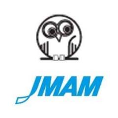 JMAM出版