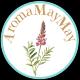 Aromamaymay