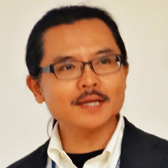 Masa Furuichi