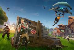 【**FREE**】Fortnite V-Bucks Hack - GET 500M VBUCKS FOR FREE CHEATS GLITCH