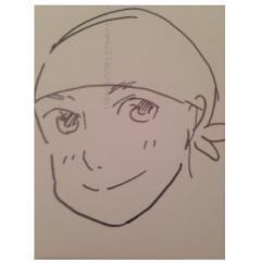 atsuimeshi2