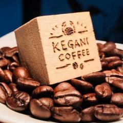 keganicoffee