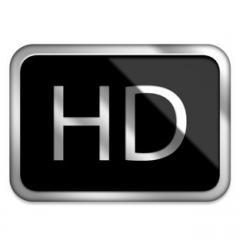 hd_123movies