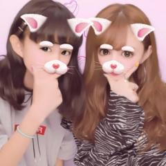 popo_girlbaby