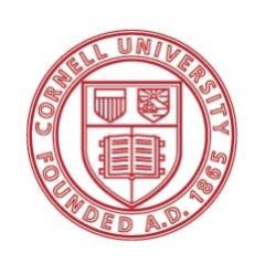 Cornell Club of Singapore