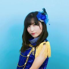 aoi_sayomora