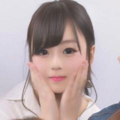 shinmitsu12345