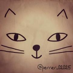 perrier_02025