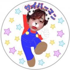 misaki_saiba_