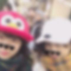 Sho_Ya_Ri_Mo