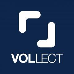 株式会社VOLLECT