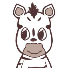 tarumi_kei
