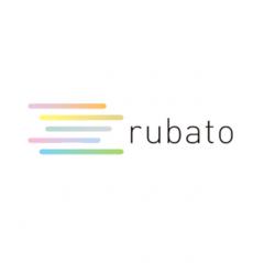 株式会社Rubato