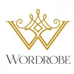 株式会社WORDROBE