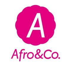 Afro&Co. by アフロマンス