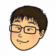 _Shintaro_