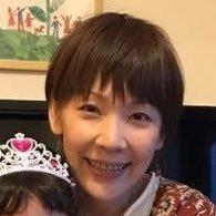 aiko_komura