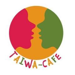 taiwa_cafe
