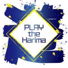 PLAY the Harima