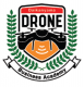 Daikanyama Drone Business Academy