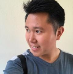 Royston Liu
